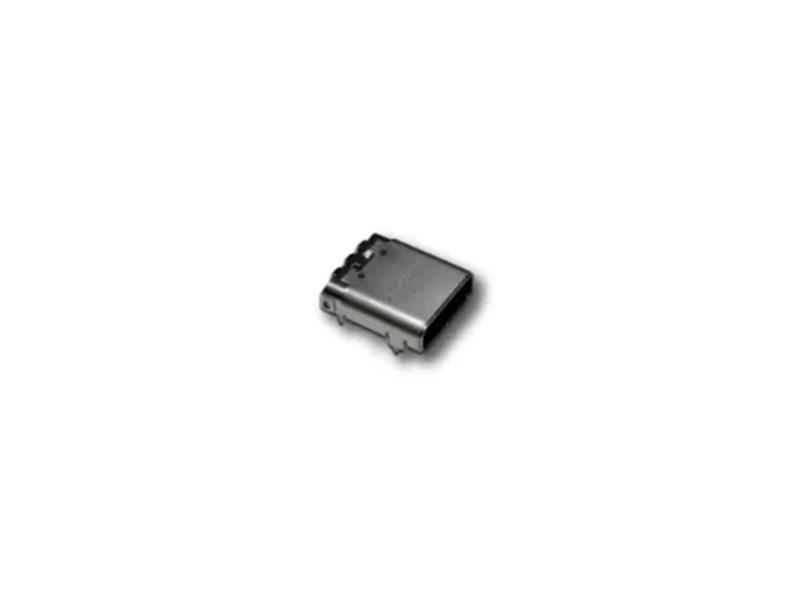 Kategori İçin Resim Amphenol Commercial USB 3.1 C Tipi Konnektör