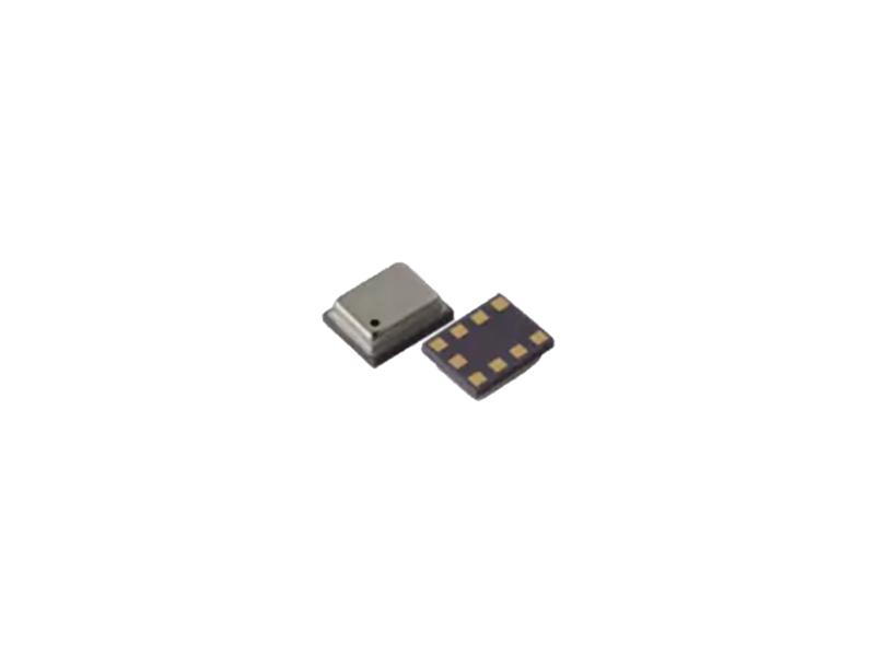 Kategori İçin Resim Omron Electronics 2SMPB Dijital Barometrik Basınç Sensörleri