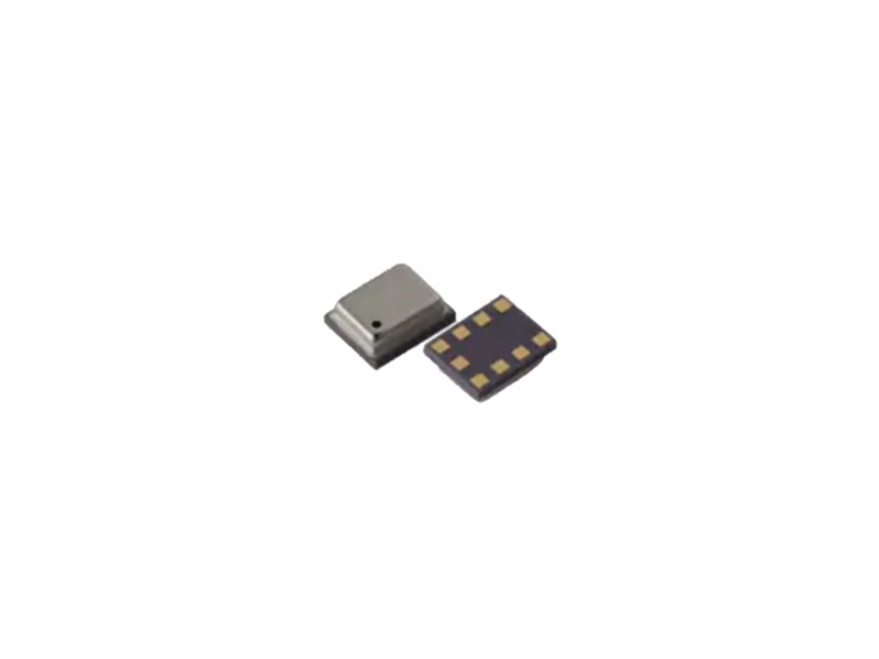 Picture for category Omron Electronics 2SMPB Digital Barometric Pressure Sensors