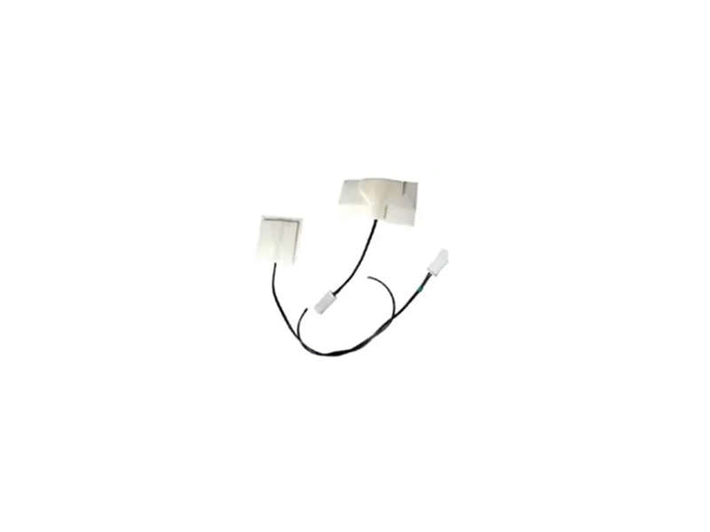 Picture for category Amphenol Advanced Sensors JS Series Surface Temperature Sensors