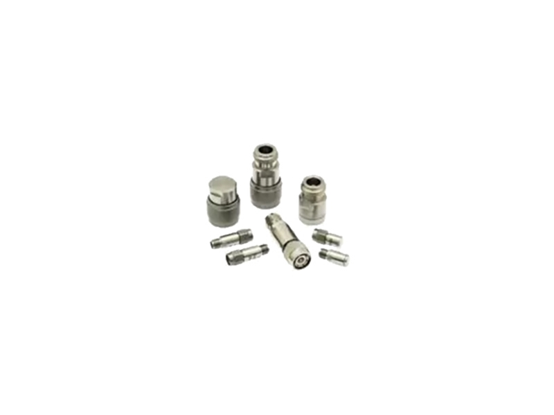 Picture for category Radiall Platinum Series Terminations and Attenuators