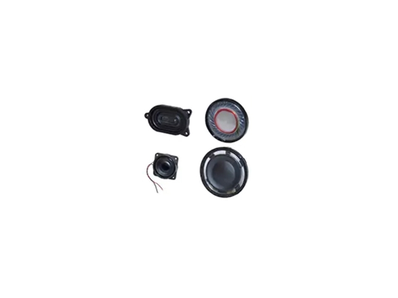Picture for category DB Unlimited 67 Series Waterproof Speakers