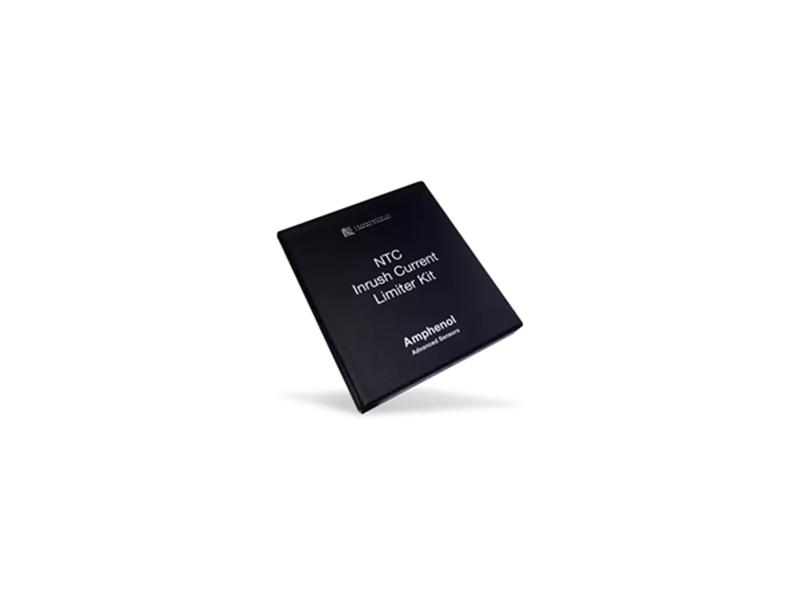 Kategori İçin Resim Amphenol Advanced Sensors NTC Ani Akım Sınırlayıcı Kiti