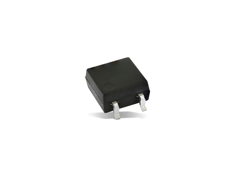 Picture for category Vishay Semiconductors VOMA617A Optocoupler