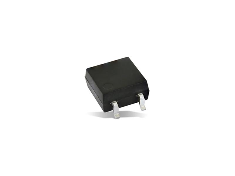 Kategori İçin Resim Vishay Semiconductors VOMA617A Optokuplör