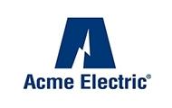 Üreticiler İçin Resim Acme Electric/Amveco/Actown