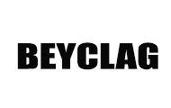 Picture for manufacturer BEYCLAG