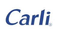 Üreticiler İçin Resim CARLI Electronics Co., Ltd.