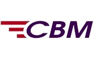 Üreticiler İçin Resim CBM America Corporation