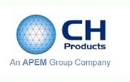 Üreticiler İçin Resim CH Products