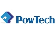 Picture for manufacturer China Resources Powtech (Shanghai) Limited