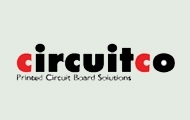 Picture for manufacturer Circuitco Electronics LLC