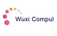 Üreticiler İçin Resim Wuxi Compul Electronics Co,.Ltd