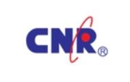 Üreticiler İçin Resim CNR