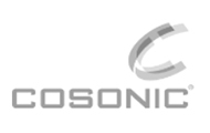 Cosonic Components Pvt Ltd