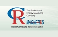 Picture for manufacturer CR Magnetics Inc.