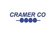 Üreticiler İçin Resim Cramer Co.