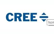 Üreticiler İçin Resim Cree Inc.