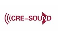 Üreticiler İçin Resim Changzhou Cre-sound Electronics Co.,Ltd.