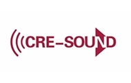 Picture for manufacturer CRE-SOUND
