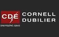 Üreticiler İçin Resim Cornell Dubilier Electronics (CDE)