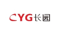 Picture for manufacturer CYG Changtong