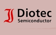 Picture for manufacturer DIOTEC