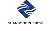 Picture for manufacturer DongGuan Tet Precision Electronics Co. Ltd