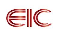 Üreticiler İçin Resim EIC