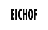 Picture for manufacturer EICHHOFF Kondensatoren GmbH