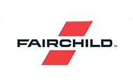 Picture for manufacturer Fairchild/Micross Components