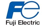 Üreticiler İçin Resim Fuji Electric Co., Ltd.