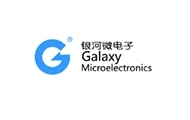 Picture for manufacturer Galaxy Microelectronics