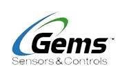 Üreticiler İçin Resim Gems Sensors Inc