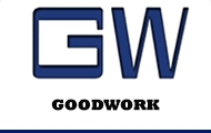 Picture for manufacturer GOODWORK