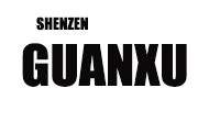 Picture for manufacturer GUANXU
