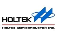 Üreticiler İçin Resim Holmate Technology Corp. (Holtek)