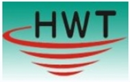 Picture for manufacturer HWT