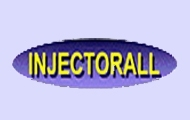 Picture for manufacturer Injectorall Electronics