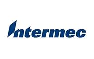Picture for manufacturer Intermec