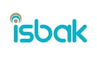 Picture for manufacturer ISBAK