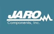 Picture for manufacturer Jaro Components Inc.