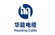 Üreticiler İçin Resim Jiangsu Huaneng Electrical Co., Ltd.