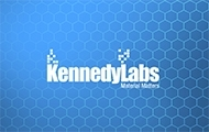 Picture for manufacturer Kennedy Labs, a division of Hub Incorporated