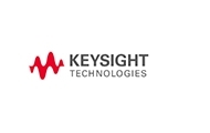 Picture for manufacturer KEYSIGHT