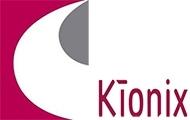 Üreticiler İçin Resim Kionix Inc.