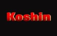 Üreticiler İçin Resim Koshin International Limited