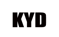 Picture for manufacturer KYD
