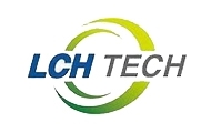 Picture for manufacturer LCH
