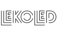 Picture for manufacturer Lekoled